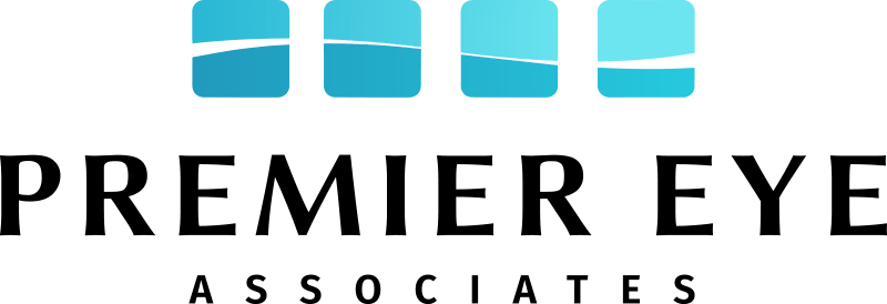 Premier Eye Associates contact uscareers